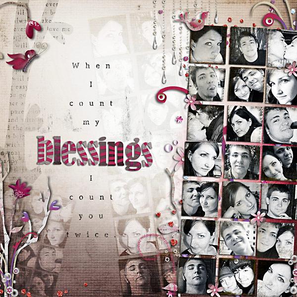 blessings-kitty-belovedyou-klein