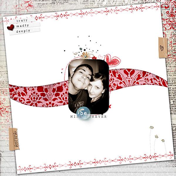 mineforever-dido-vinniepearce-romanceme-klein