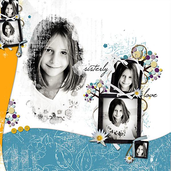 sisterlylove-dido-remember-klein