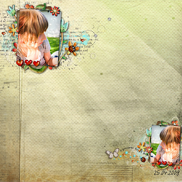 thinking-kitty-littleland-klein