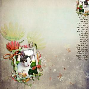 Luigi-kasia-autumnmelody-klein