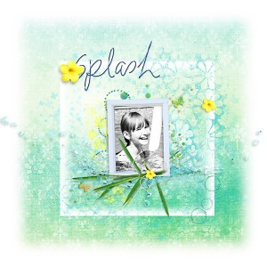 splash-dido-purefresh-klein