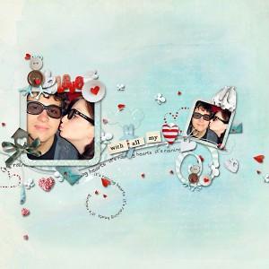 withallmyheart-kasia-itsraininghearts-klein