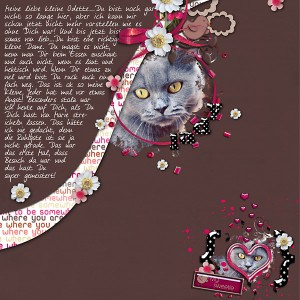 littlelady-camila-falling-DD_feel_the_line_pack_VII-klein