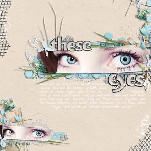 theseeyes-a5d-octshots-klein
