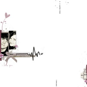 copycat22-taylormade-est-feifei-lovethee-klein