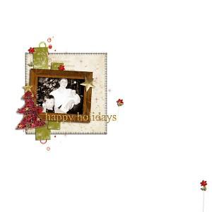happyholidays-todido-smellofchristmas-klein