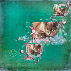 aspiglet-kitty-sweetness-klein