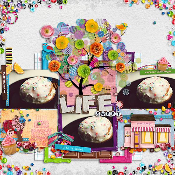 lifeissweet-holliewood-sweetshoppe-klein